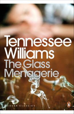 period of tennessee williams play
