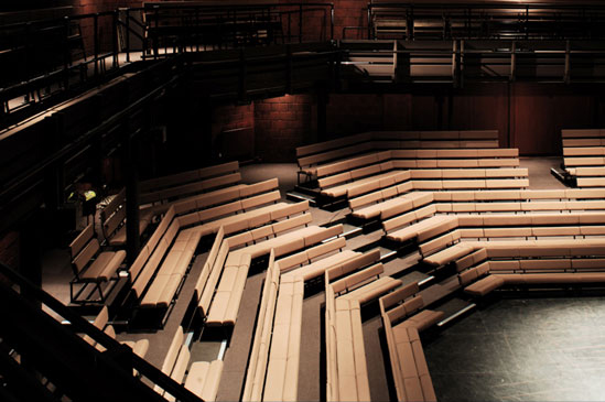 youngvicstaff young vic theatre blog