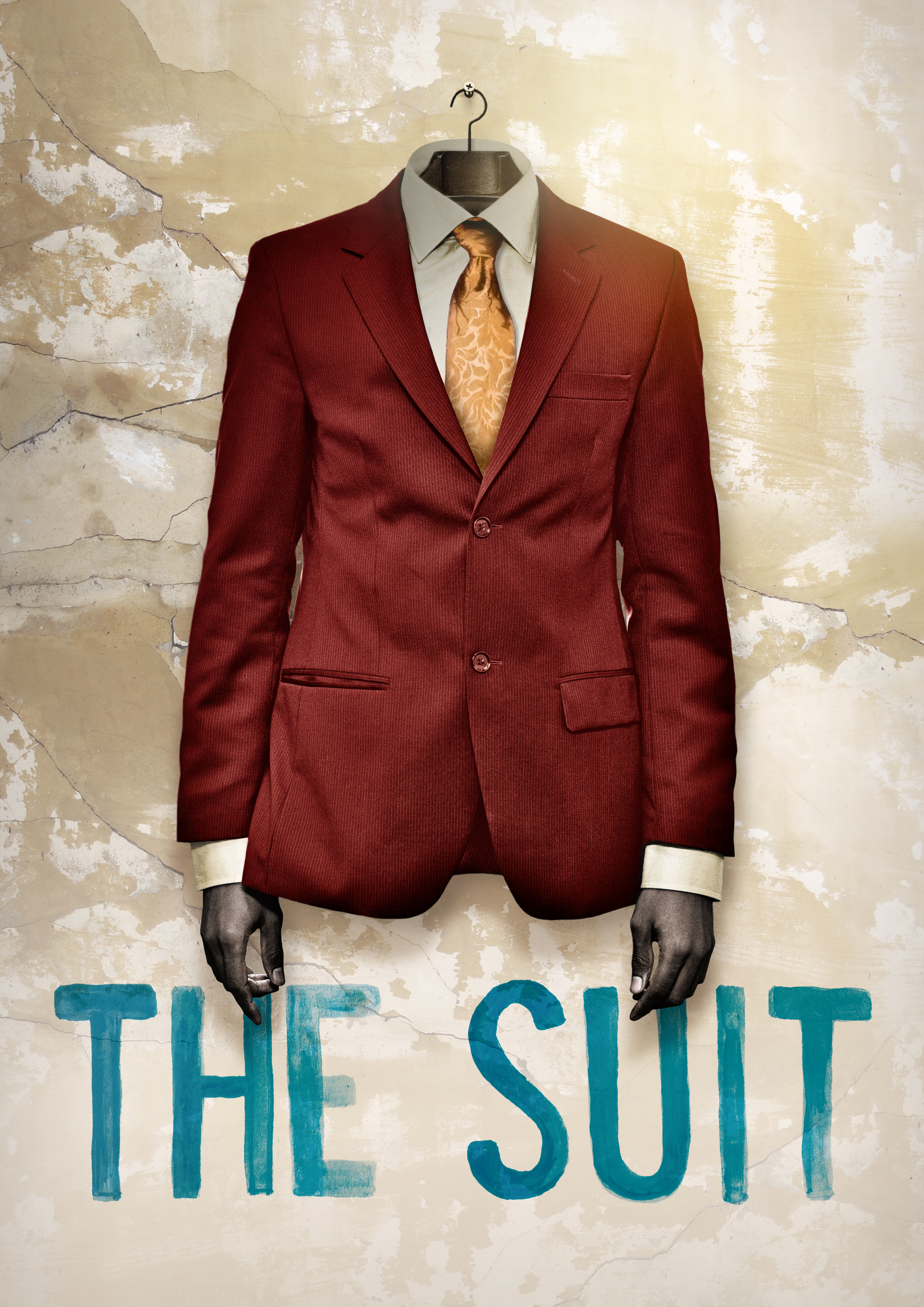 """can themba the suit Our heritage lives through can themba support the can themba foundation can themba lives  including """"the suit"""",  ©2017 by can themba lives."""