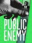 Public_Enemy110x150