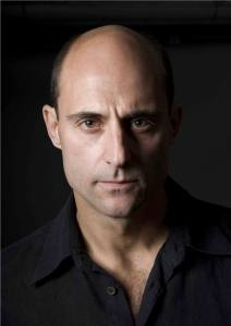Mark Strong will play Eddie Carbone
