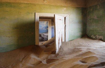 8.-Kolmanskop-Namibia