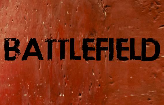 battlefieldenewsnew