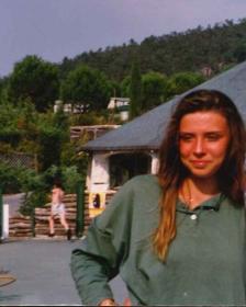 Lorena-Randi
