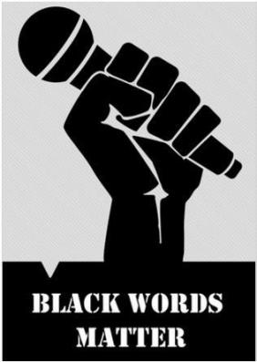 Black words Matter.JPG
