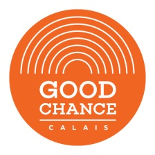 good_chance_logo