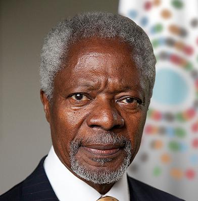 kofi-annan-profile-picture