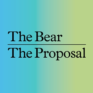 bear-proposal-326x326-use-this