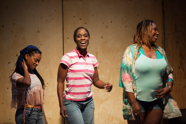 l-to-r-ayesha-antoine-sharon-duncan-brewster-and-jo-martin-in-trade-at-the-young-vic-photo-by-ellie-kurttz