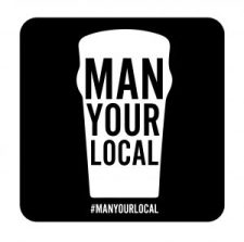 man-your-local-02-300x298