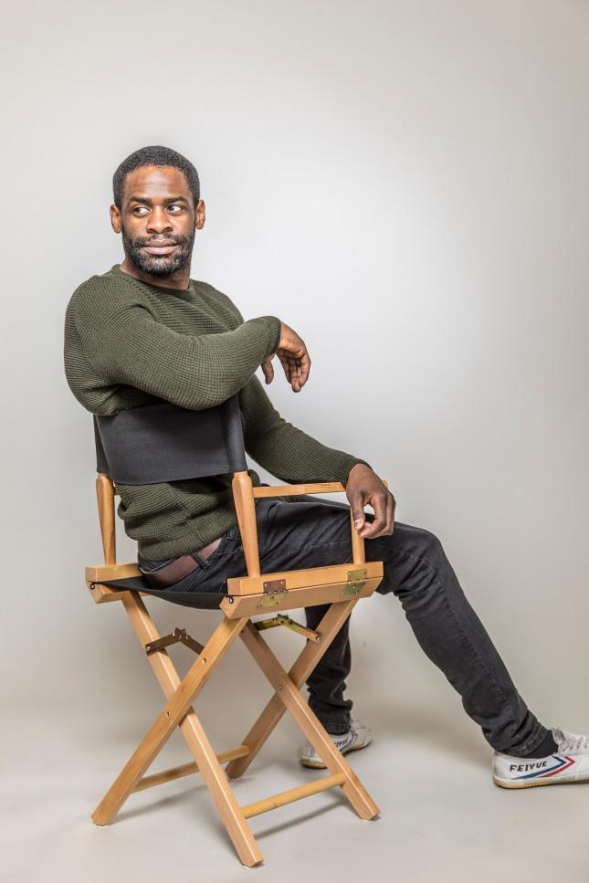 Okorie Chukwu as Meterstein
