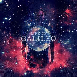 galileo-326-x-326