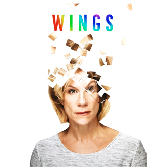 wings-326-x-326