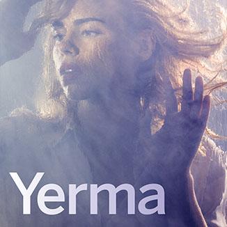 yerma-326-w-tt
