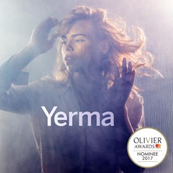 yvicyerma_title_1500x_oliviernom