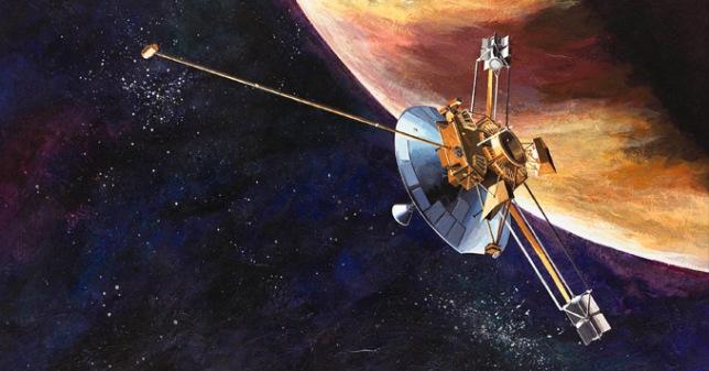 galileos-spacecraft