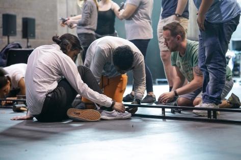 Maria-production-workshop-LeonPuplett-3