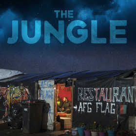 The_Jungle_279x279