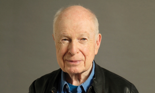 Peter Brook 1.jpg