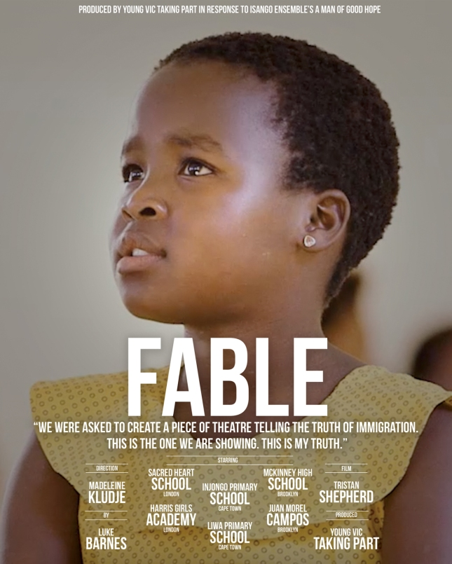 fable-movie-poster-2017-cropped