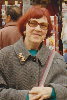 Vi  Marriott in 1996.jpg