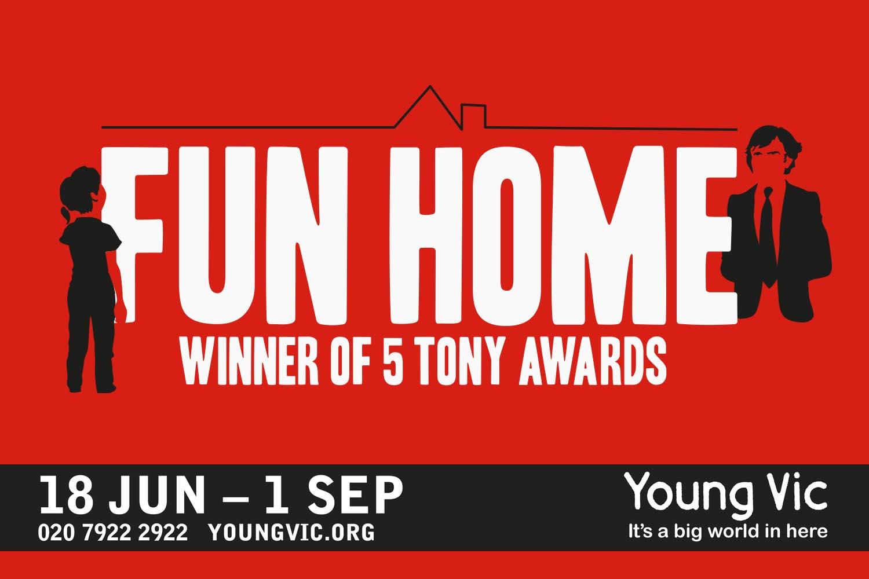 Fun Home-blog.jpg