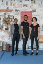 Our Young Vic Young Associates