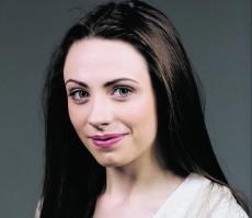 Melissa_Allen Simon Murphy Headshot