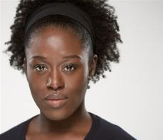 Michelle Asante