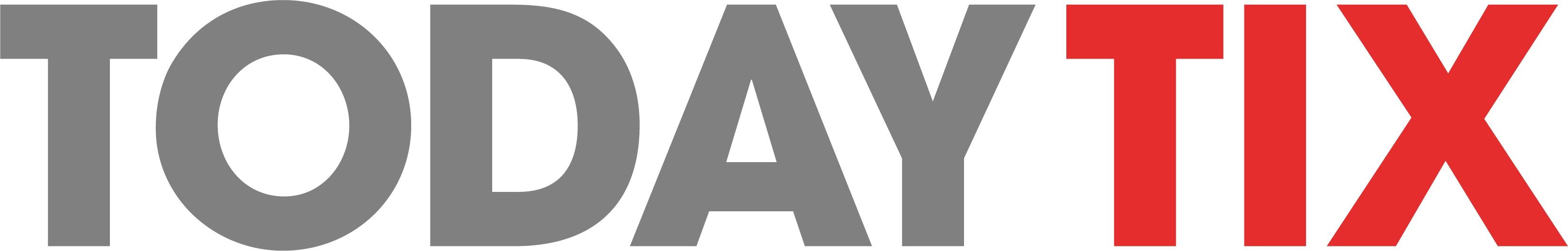 TodayTix_Logo_RGB_GrayRed.jpg