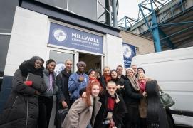 YV Unpacked Spring Awakening - Millwall-05929